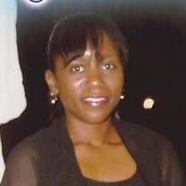 Pamela Boyd-Middleton