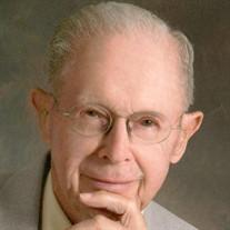 Floyd Lyle  Spaugh