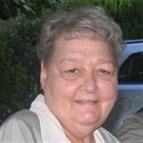 Linda Lorenzini