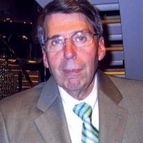 Theodore Glen Roessner