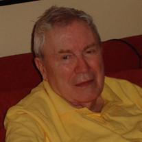 Francis John (Frank) Murphy