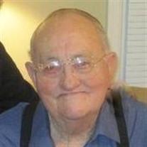 Charles  Raymond Deisher