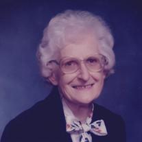Janice Elaine Reed  Stotts