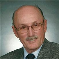 Harold L. Sexton