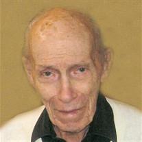 Mr. George Eugene Hardie