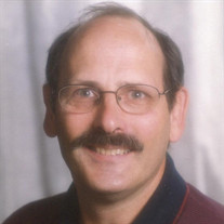 Mr. Steven G. Pfeifer