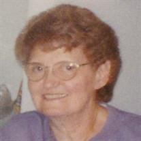 Nina L. Stroh