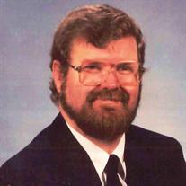 Michael E.  Verity