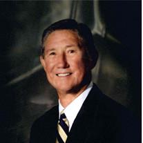 Mr. Randall Edwin  Blalock