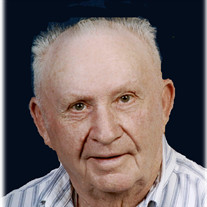 Donald E. Fritz