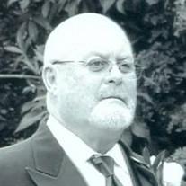 Mr. Donald Wayne Greer