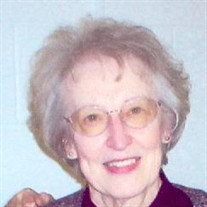 Shirley C. Taylor
