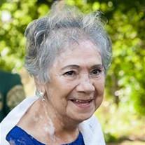 Rosa Rosario