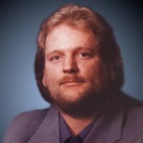 Jonathan Fred Corak