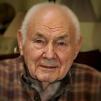 John H. Dellinger