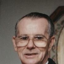 George T. Richards