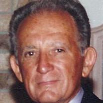 Nicholas L. Enzone