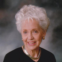Marilyn E. Auvermann