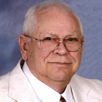 Lawrence Louis Kessler