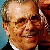 Woodrow Tillery Sr.