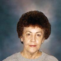Maggie Lou Rachel