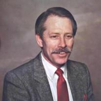Ken  Guston