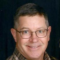 Robert E. Hodges