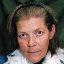 Bonnie  Krantz
