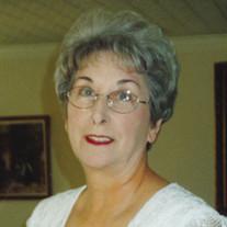 Jo Ellen Robberson