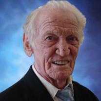 Paul H. Evens