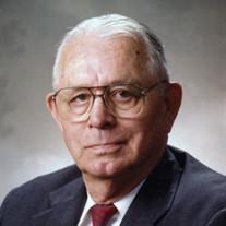 Troy E. Burris