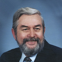 Donnie Olieves Miller