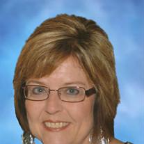 Kathryn Sue Kearney