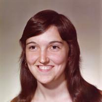 Linda Geier Edens