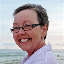 Kay  Dodson