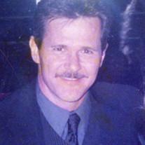 Terry G Davis