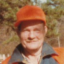 Charles Coy Lenhart