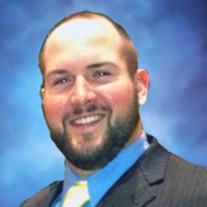 Joshua Craig Brogdon