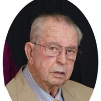 Thomas  W. Martin