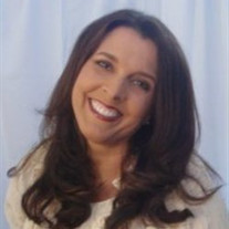 Debbie  Beavers