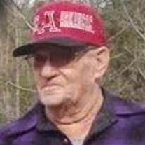 Allen K Bowles