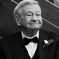 Pat  Humphrey
