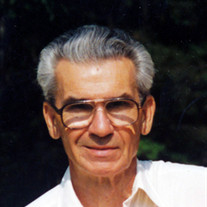 James C. Casey