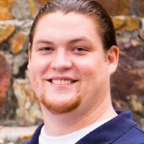 Jared  Stokes
