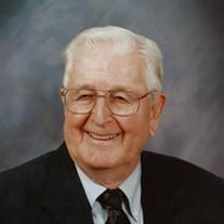 Elvis  Dunn