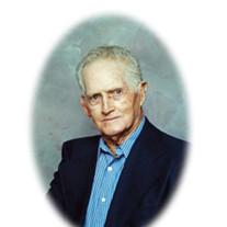Leonard D Sanderson
