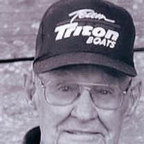 Otto  Hudson