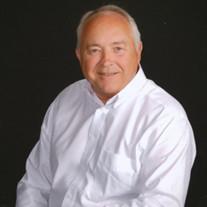 Scotty Dale Douthit
