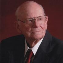Glyndal David Roberts