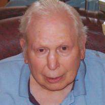 Ralph  Trigg